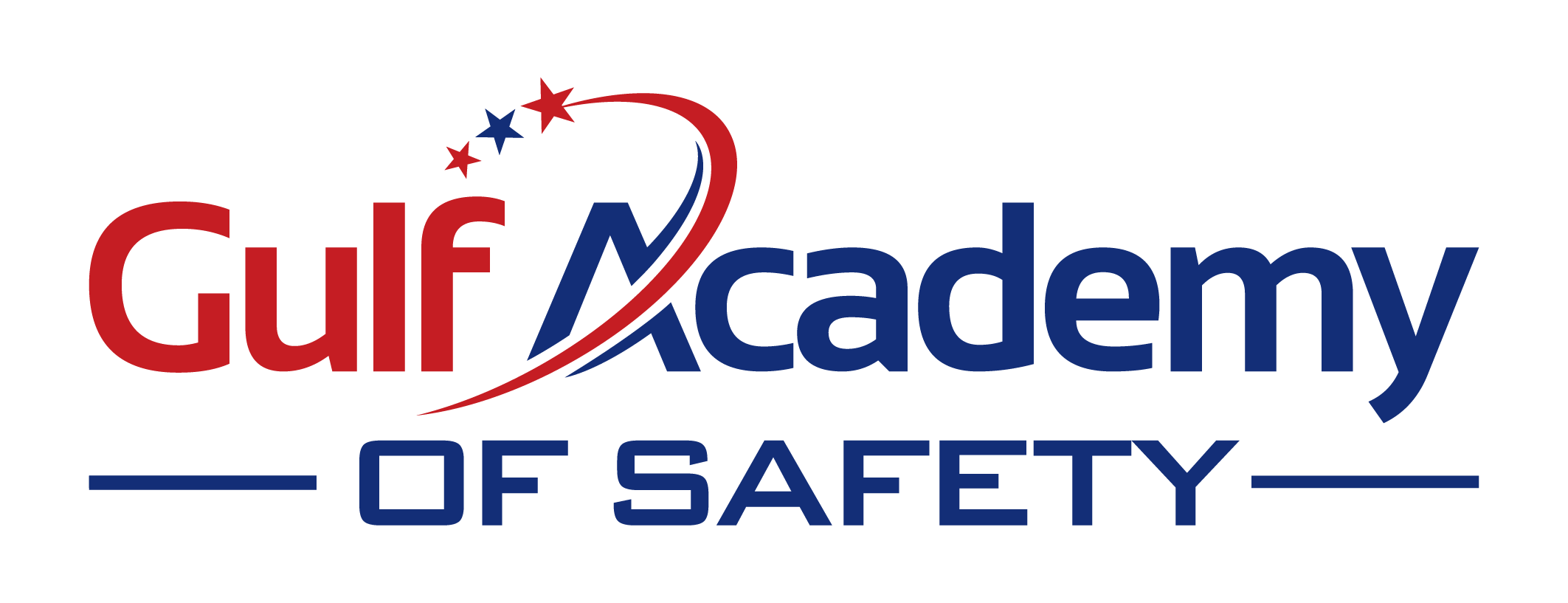 Fire And Safety Officer Diploma Courses In Hyderabad Gulfacademysafety